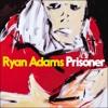 Ryan Adams - Prisoner  artwork