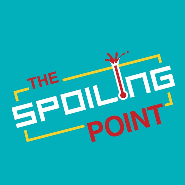 The Spoiling Point