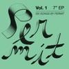 Vol. 1 - EP