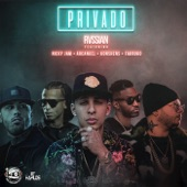 Russian – Privado (feat. Konshens, Nicky Jam, Farruko & Arcángel) – Single (Explicit & Clean) [iTunes Plus AAC M4A] (2016)