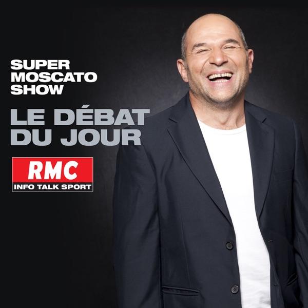 Le débat du Super Moscato Show
