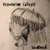 Restorative Collapse - EP