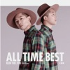 KEN THE 390 ALL TIME BEST ~ The 10th Anniversary ~ ジャケット写真