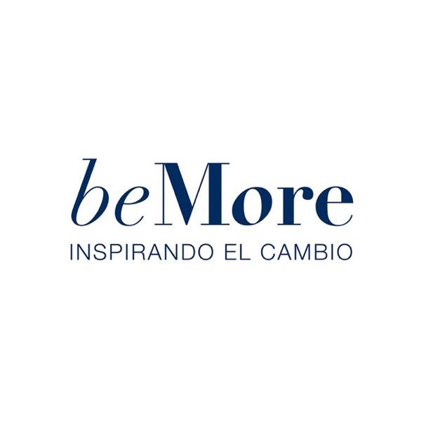Podcast de Bemore Group