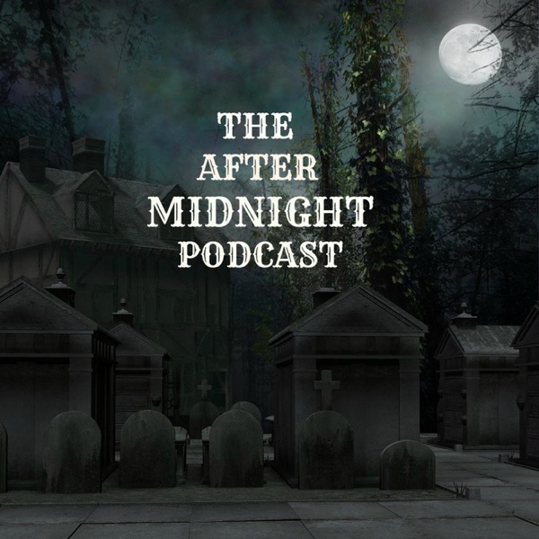 The After Midnight Podcast