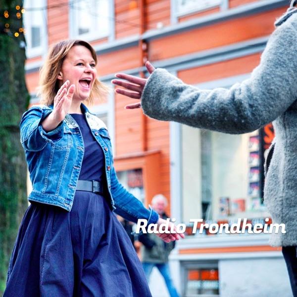 Fine Folk - med Marianne Danielsen