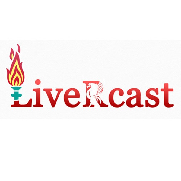 Livercast