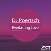 Everlasting Love (Instrumental Mix)