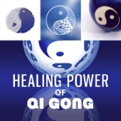 Healing Power of Qi Gong: Wellbeing, Soothing Music for Buddhist Meditation, Qigong Exercises, Yoga, Reiki & Tai Chi, Self Esteem, Mind Body Connection, Harmony