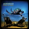 Gained the World - EP - Morcheeba, Morcheeba