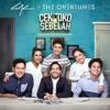 Download Kumpulan Semua Lagu TheOvertunes Full Album Mp3 Terlengkap Baru