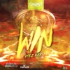 Win (Usain Bolt & Team Jamaica Dedication) - Single