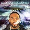 Along Came Joyner, Joyner Lucas