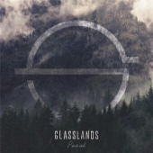 Demons - Glasslands