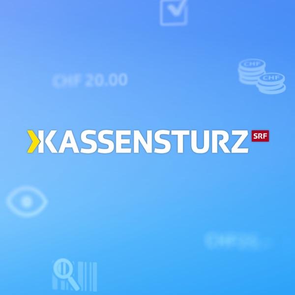 Kassensturz HD