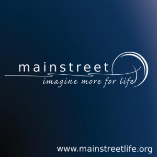 Mainstreet Sunday Messages