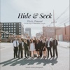 Hide & Seek - Single