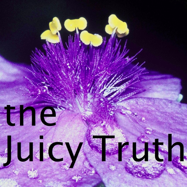 The Juicy Truth Podcast