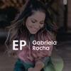 EP Gabriela Rocha - Single