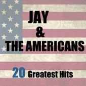 Download Lagu MP3 Jay & The Americans - Come a Little Bit Closer