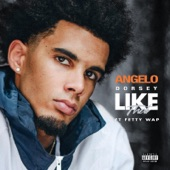 Like That (feat. Fetty Wap) - Single