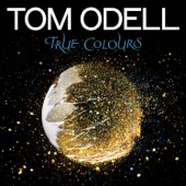 True Colours - Single