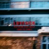 Love$ick (feat. A$AP Rocky) [Four Tet Remix] - Single, Mura Masa