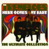 Here Comes My Baby: The Ultimate Collection, The Tremeloes