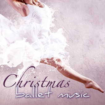 Christmas Ballet Music – Traditional & Classical Piano Christmas Songs for Ballet – Ballet Dance Jazz J. Company