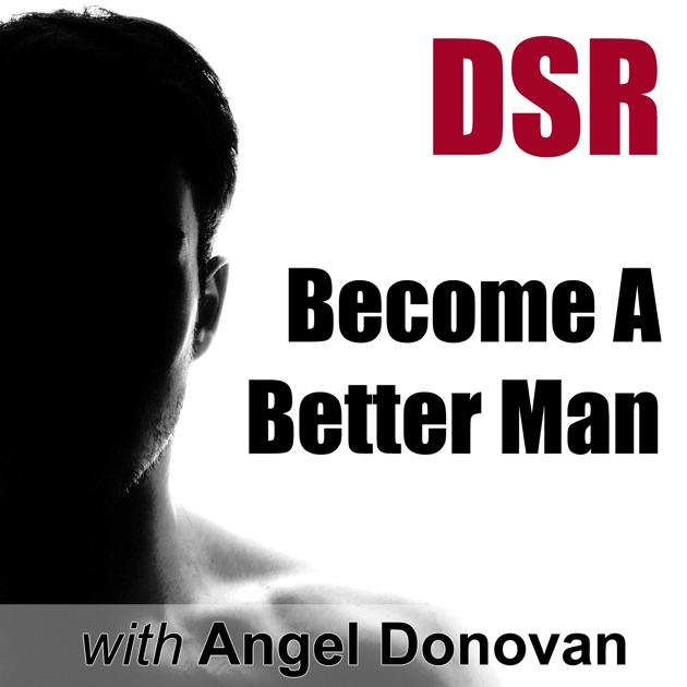 """dsr dating The attractive man is an international dating company famous for teaching """"deep authentic attraction"""" it was founded by matt artisan and since has trained men in over 40 countries."""