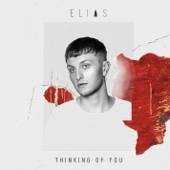 Elias - Thinking of You artwork