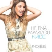 Haide (English Version)