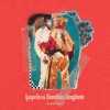 hopeless fountain kingdom (Deluxe), Halsey