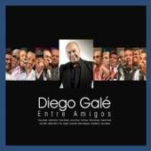 Diego Galé: Entre Amigos