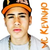 MC Kevinho - EP, Mc Kevinho