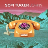 [Download] Johny MP3