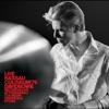 Live Nassau Coliseum '76, David Bowie