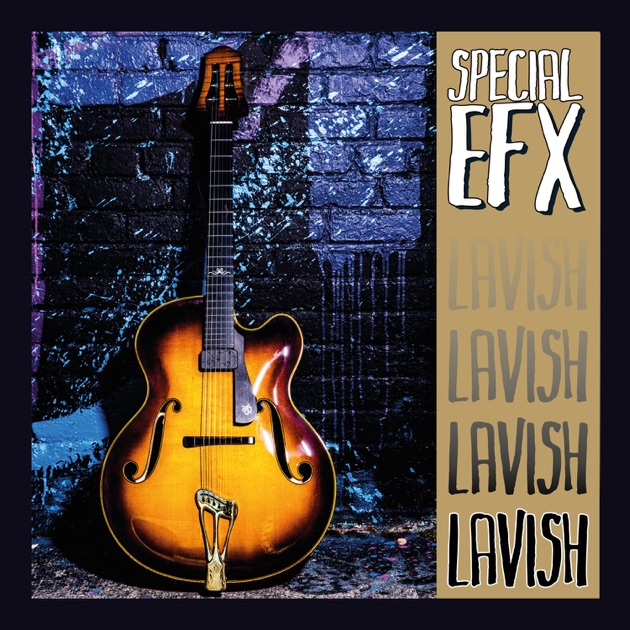Single by Special EFX