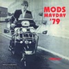 Mods Mayday '79, 1979