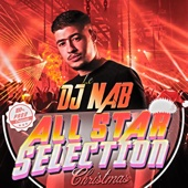 Star Boy 3 (Remix)