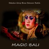 Magic Bali