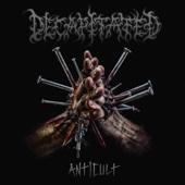 Decapitated - Kill the Cult bild