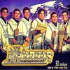 Los Kjarkas - Solo (Chuntunqui) ilustración