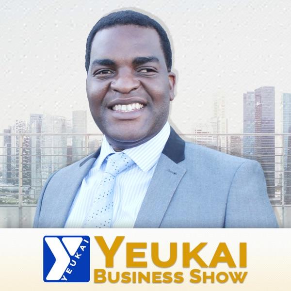 Yeukai Business Show