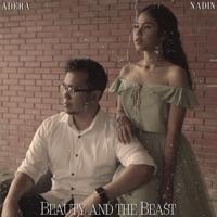 Beauty and the Beast (feat. Nadin Amizah) - Single