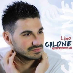 LINO CALONE