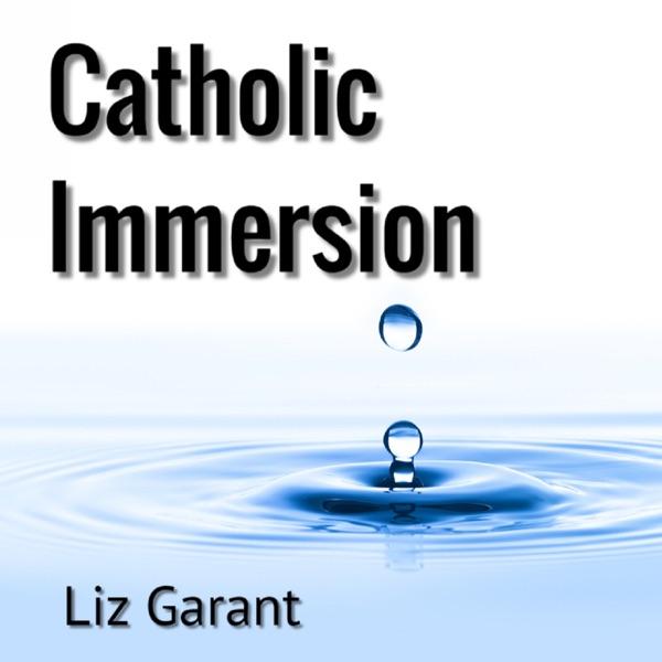 Catholic Immersion