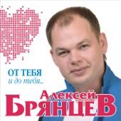 Aleksey Bryantsev - Не долюбили (feat. Елена Касьянова) artwork