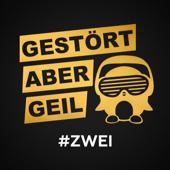 [Download] Wohin willst du (feat. LEA) MP3