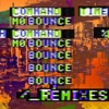 Mo Bounce Remixes Single